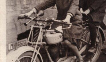 Victoria KR 20 SV (1928 – 1929)